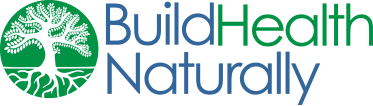 Build Health Naturally