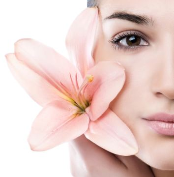 nourish your skin from the inside out build health naturally